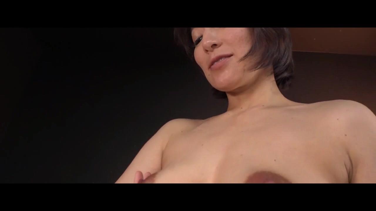 Porn sex free hd videomantra aunty tamil
