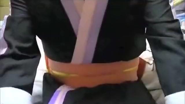 crossdresser Lacus Clyne 5 amateur asian swinger party