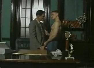 El Profesor Titty fuck mommy