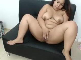Lesben fucks Pool pornos