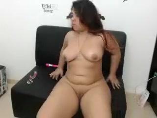 Lesbi fuckin Pussu sexe