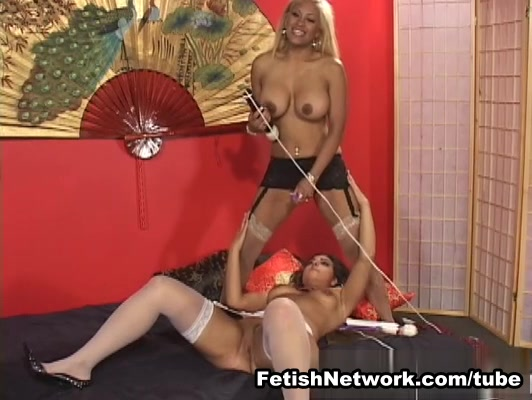 Milf Lesbians old with