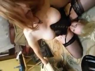 Orgies video porn Lesbianx