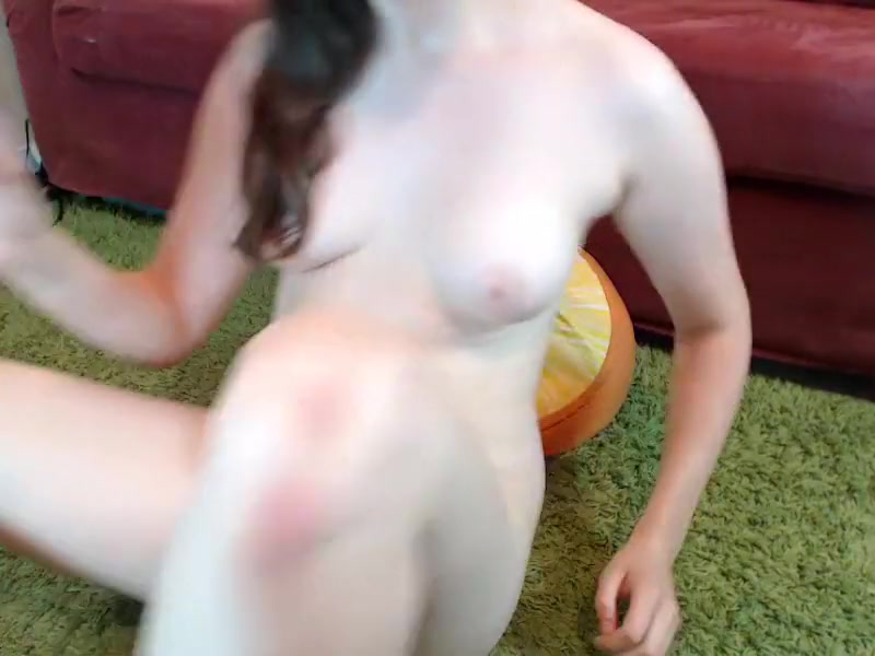 siliconsophie secret clip 07/09/2015 from chaturbate erotic novels 70 s