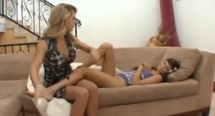 Lesbiyan porno orgasm vidia