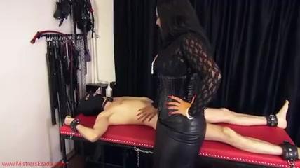 Mistress Ezada scratching ruin Teen pinay skinny horny