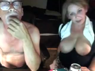 hugeanddd dilettante movie scene 07/02/2015 from chaturbate What to know when dating someone with herpes