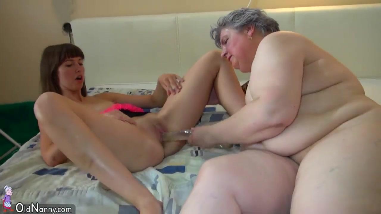 Lesbianas closet fuckuf Spanish