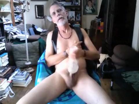 The Mindful Fleshlight Part 3 minissha lamba sex video
