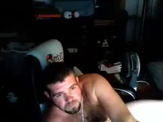 Alluring fagot is jerking in the bedroom and filming himself on computer webcam Actresses who have shown bush