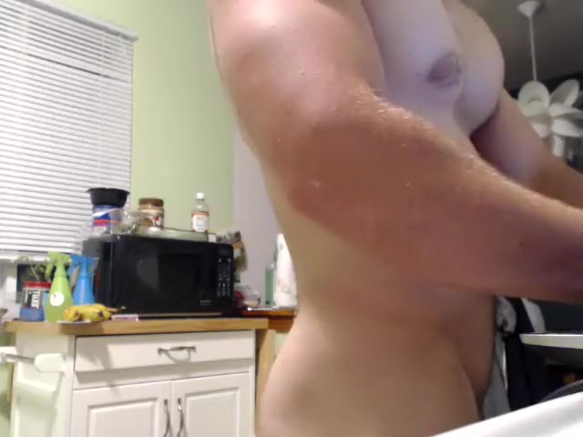 soccer97star secret movie 07/02/2015 from chaturbate Nice tits glasses