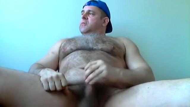 HUGE TUTOR SHOWING OFF Ls magazine masha nudes