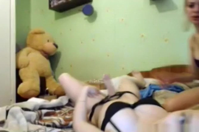 Disentangle porn sites pictures