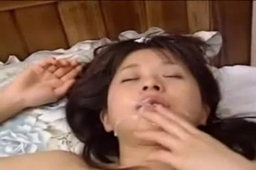 Cumpilation Asian Retro (CAR) pt1 tara lynn fox sex offender torrent