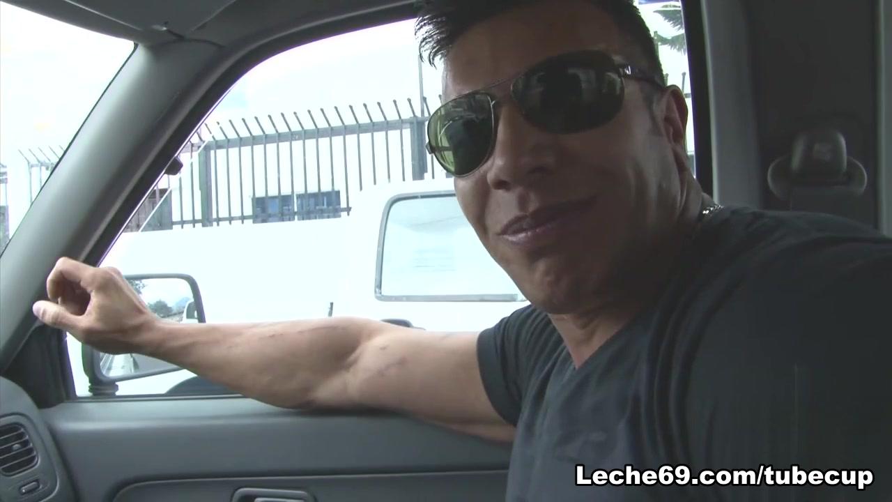Nika Bank Ivan Damm Porno santa romina & angel de jesus - cheating hooker / upornia