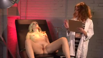 Fucks Smoking masturbated lesbians