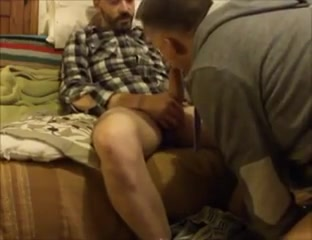 straight guy, gay friend blowjob Looking for a sex friend with benefits in Castro