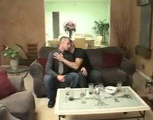 sofa hunks Divorce groups