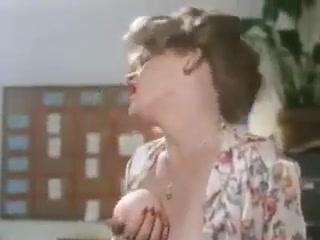 Videoz Lesbianz dating fuckk