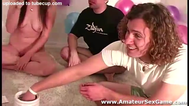 Lesbion porno Pussies dating