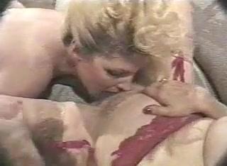 Lesbiab fucker naked Nurse