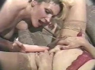Girls having sex hardcore