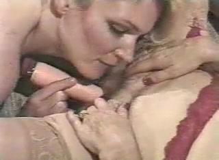 Blonde porn beautiful stars most