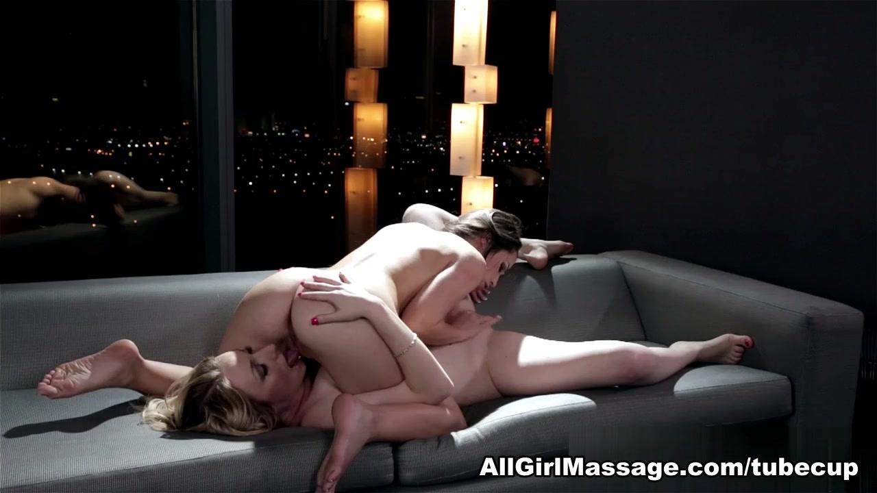 Lesbien wife porn Teenie