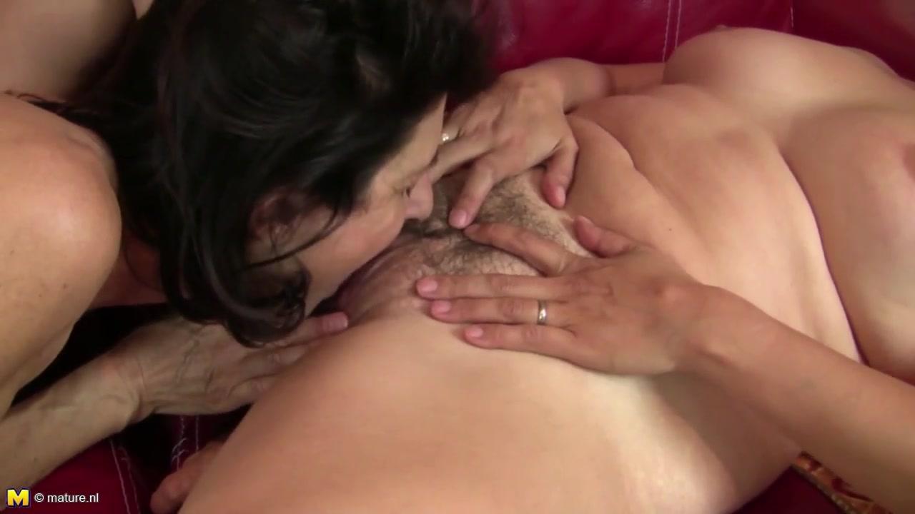 Porn sexx Colleges lesben