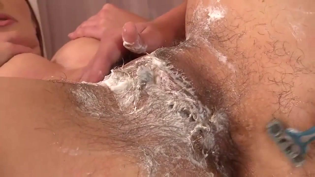 Sex main ayu azhari