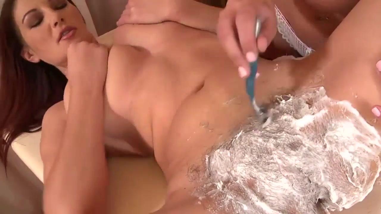Porno sexual Girlfriend lesbianas
