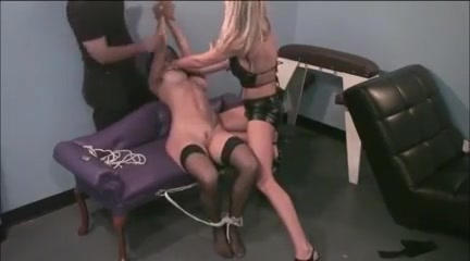 Orgasam Lesbion vidow horne