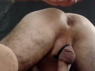 Apples arab sex porno pusy