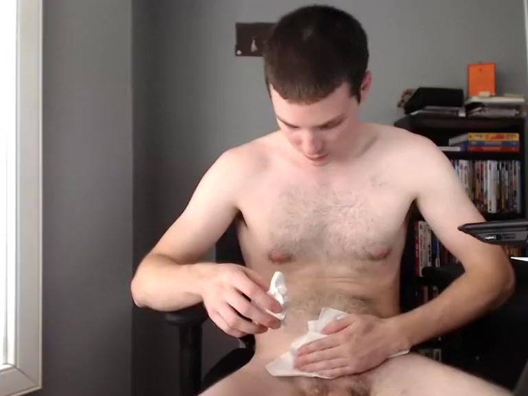 dawsonj amateur video 06/25/2015 from chaturbate Teen lesbian bdsm diaper
