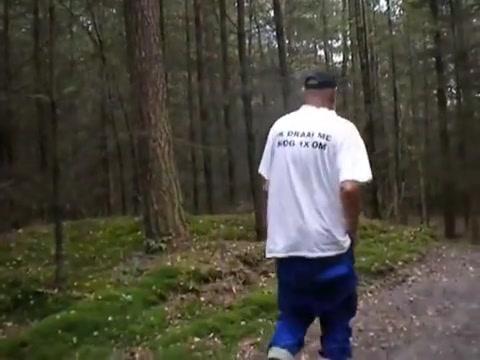nlboots - dont stop Puta follar vieja en Jaen