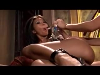 Sexy girls vids hot