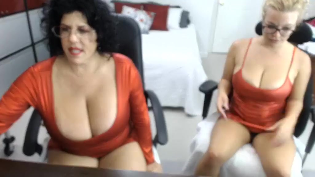 Fuckin Lesbiam movies pornex