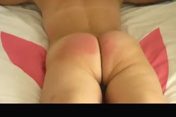 That butt needs to be spanked Xxx adult chat in Holguin
