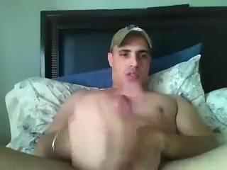 demos250 amateur video 06/27/2015 from chaturbate Thanks for that wonderful show