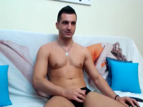 romanian model 44 Busty chick samples a overweight love wand