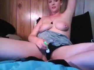 curvyalice secret episode on 06/09/15 from chaturbate Gerry brownlee wife sexual dysfunction