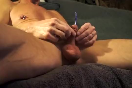 screwed my jock with 2 sounds Taking panties off porn gif tumblr