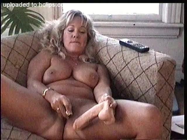 Clip Lesbianh porn orgey