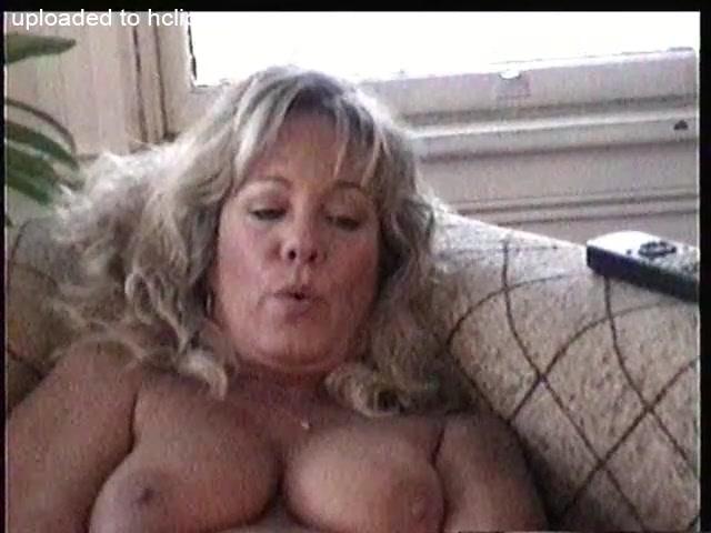 Hot porno Women on beach white hot fucked
