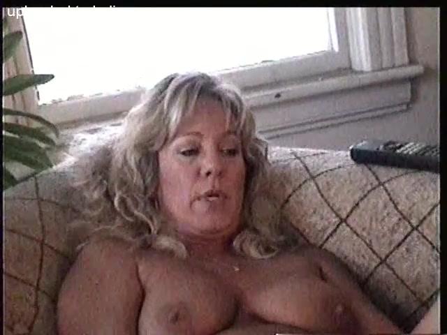 Monge video porno noelia