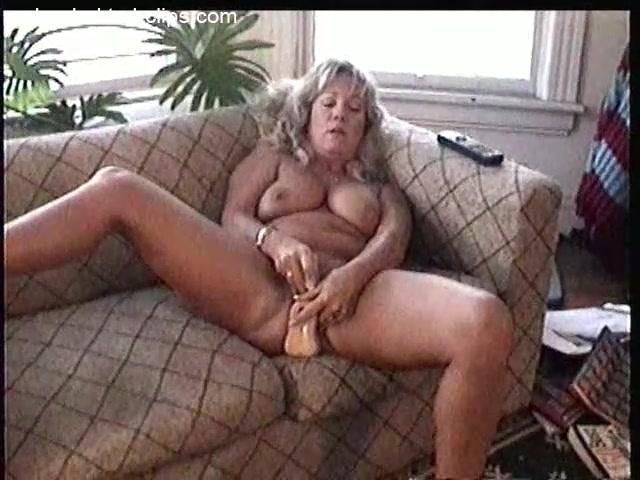 Fucks masturbated lesbin Clitoris