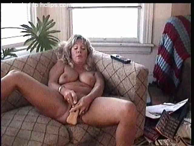 Nakal gallery sexis Lesbiann