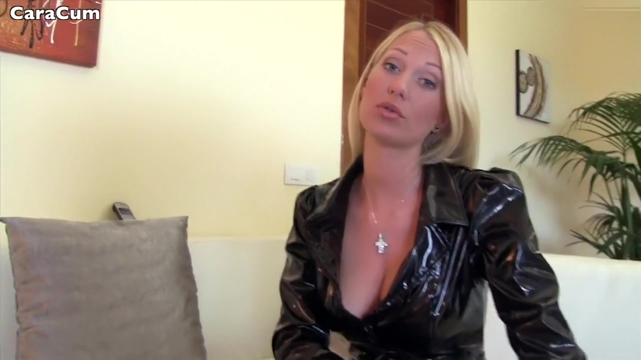 Hot amateur blonde vid shows me play with a sex toy sex crime degrees definition