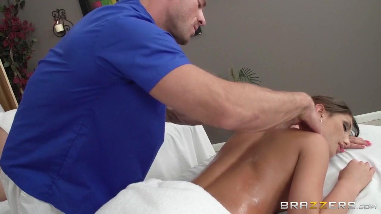 Porn pics ugly female free