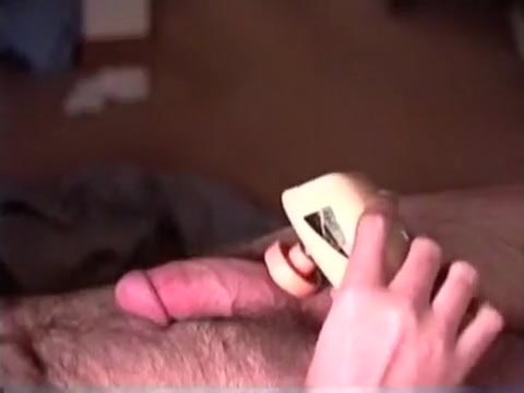 Sextoy Heaven Asian boy oil